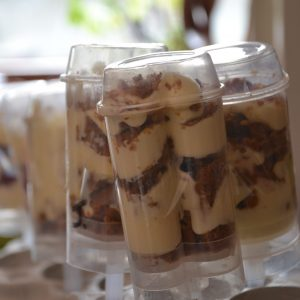 Cake-Pops Tiramisu